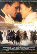 film_lequattropiume.jpg