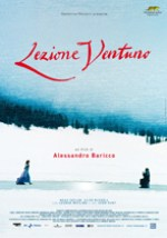film_lezione21.jpg