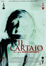 film_ilcartaio.jpg