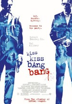 film_kisskissbangbang_us.jpg