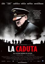 film_lacaduta.jpg