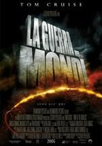 film_laguerradeimondi.jpg