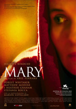 film_mary.jpg