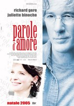 film_paroledamore.jpg