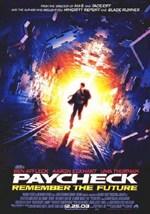 film_paycheck.jpg