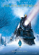 film_polarexpress.jpg