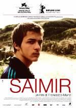 film_saimir.jpg