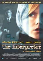 film_theinterpreter.jpg