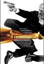 film_thetransporter.jpg