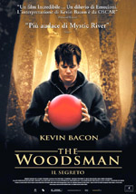 film_thewoodsman.jpg