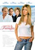 film_vizidifamiglia.jpg