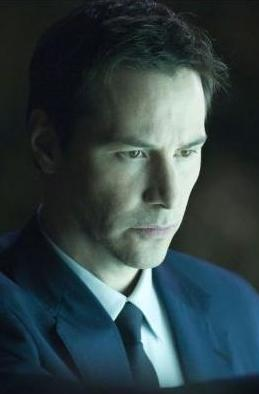 cinema_keanureeves.jpg