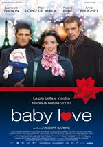 film_babylove.jpg