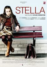film_stella.jpg