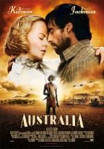 film_australia.jpg