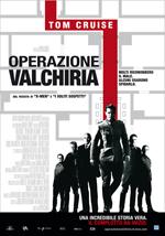 film_operazionevalchiria.jpg
