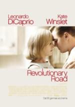 film_revolutionaryroad.jpg