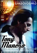 film_tonymanero.jpg