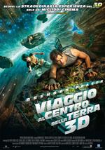 film_viaggioalcentrodellaterra3d.jpg