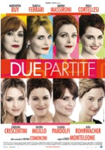 film_duepartite