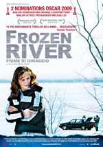 film_frozenriver