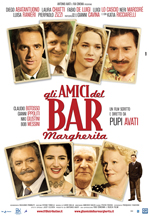 film_gliamicidelbarmargherita