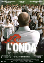 film_londa