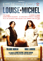 film_louisemichel