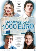 film_generazionemilleeuro