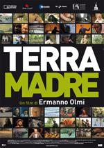 film_terramadre