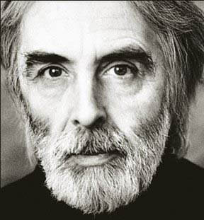 cinema_michaelhaneke