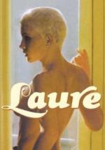 film_laure