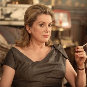 cinema_catherinedeneuve