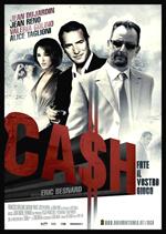 film_cash