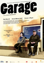 film_garage