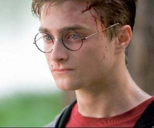 cinema_danielradcliffe1