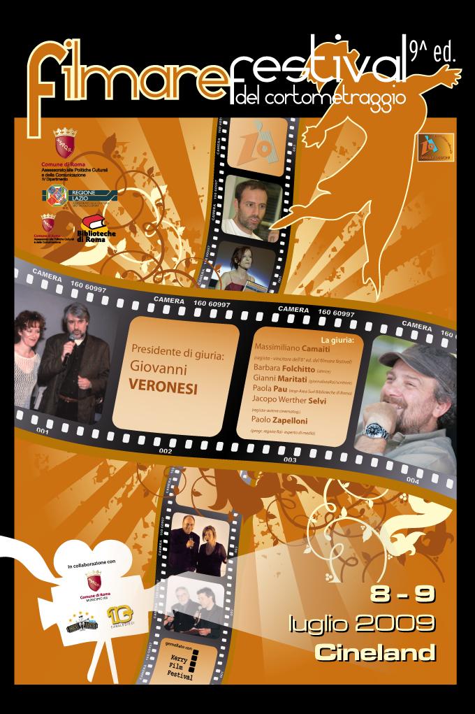 festival_filmarefestival
