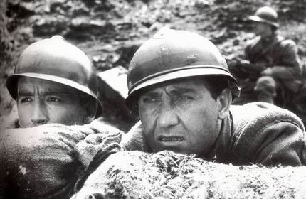 cinema_lagrandeguerra