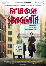 film_falacosasbagliata