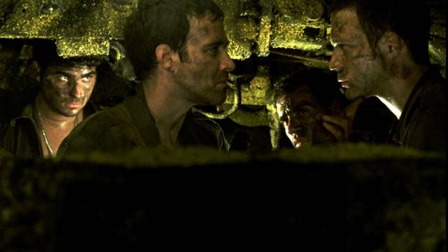 cinema_lebanon
