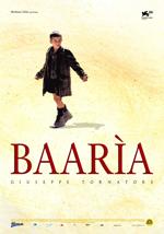 film_baaria