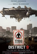 film_district9