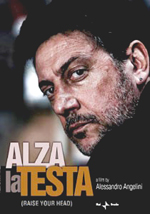 film_alzalatesta