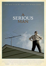 film_aseriousman1