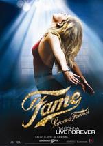 film_fame