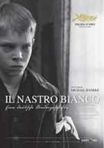 film_ilnastrobianco