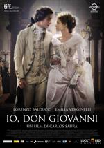 film_iodongiovanni