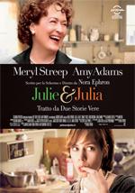 film_juliejulia