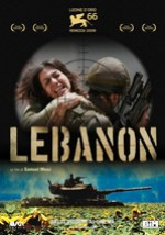 film_lebanon