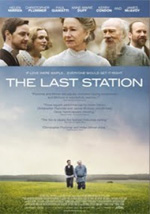 film_thelaststation